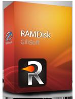 giveaway-gilisoft-ramdisk-6-5-for-free