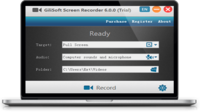 giveaway-gilisoft-screen-recorder-6-1-0-for-free