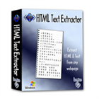 giveaway-html-text-extractor-1-5-for-free