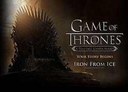 giveaway-ios-game-of-thrones-iron-from-ice-free