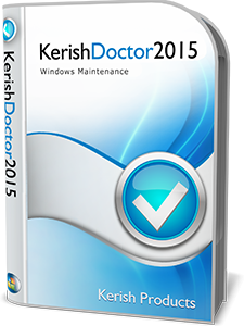 giveaway-kerish-doctor-2015-1-year-license-for-free