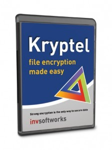 giveaway-kryptel-standard-edition-7-1-for-free