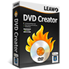 giveaway-leawo-dvd-creator-7-1-2-4-for-free