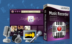 giveaway-leawo-music-recorder-1-1-for-free