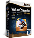 giveaway-leawo-video-converter-7-2-1-4-for-free