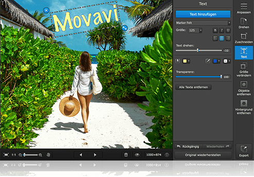 giveaway-movavi-photo-editor-v-2-0-for-free