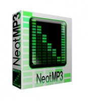 giveaway-neatmp3-pro-2-1-for-windows-and-mac-free