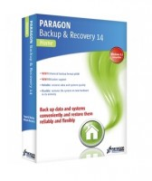 giveaway-paragon-backup-and-recovery-14-compact-edition-for-free