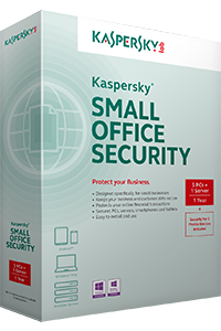 giveaway-small-office-security-9-1-90days-license-free