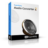 giveaway-supereasy-audio-converter-2-for-free