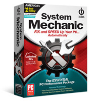 giveaway-system-mechanic-14-6-months-free-license