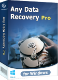giveaway-tenorshare-any-data-recovery-pro-for-free