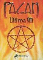 giveaway-ultima-8-gold-edition-for-free