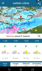 giveaway-weatheronline-pro-apk-for-android-iphone-german