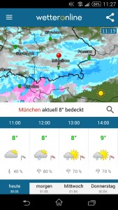 giveaway-weatheronline-pro-apk-for-android-iphone-german1