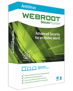 giveaway-webroot-secureanywhere-antivirus-for-free