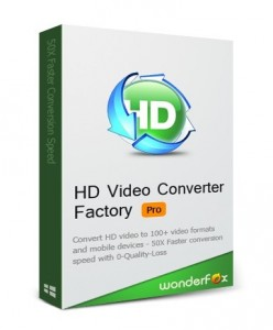 giveaway-wonderfox-hd-video-converter-factory-pro-9-for-free