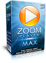 giveaway-zoom-player-max-9-5-for-free