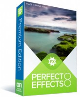 perfect-effects