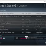 scr_ashampoo_music_studio_6_organize[1]