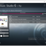 scr_ashampoo_music_studio_6_rip[1]