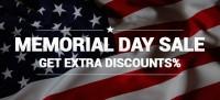discount-memorial-day-coupon-codes