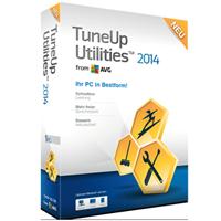 discount-tuneup-utilities-coupon-code