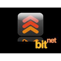 discount-turbobit-net-55-discount