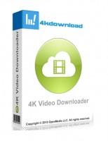 giveaway-4k-video-downloader-3-5-for-free