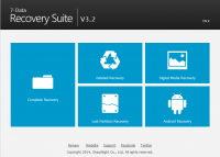giveaway-7-data-recovery-suite-3-2-for-free