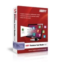 giveaway-abbyy-business-card-reader-2-0-for-free