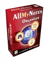 giveaway-allmynotes-organizer-deluxe-edition-2-8-for-free