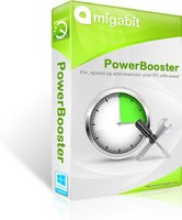 giveaway-amigabit-powerbooster-3-2-4-1-year-license-free