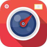 giveaway-android-fast-burst-camera-full-for-free
