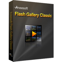 giveaway-aneesoft-flash-gallery-classic-2-4-0-for-free