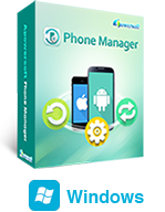 giveaway-apowersoft-phone-manager-pro-for-free