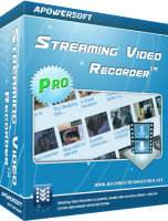 giveaway-apowersoft-streaming-video-recorder-for-free