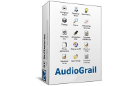 giveaway-audiograil-ultimate-audio-files-toolkit-for-free