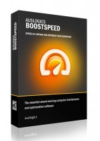 giveaway-auslogics-boostspeed-7-premium-for-free