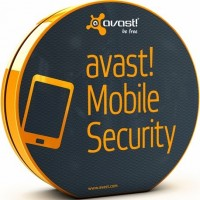 giveaway-avast-mobile-security-premium-1-year-free