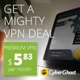 giveaway-cyberghost-vpn-5-premium-for-3-months