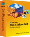 giveaway-dayu-disk-master-pro-2-8-2-for-free