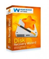 giveaway-disk-recovery-wizard-standard-4-1-for-free