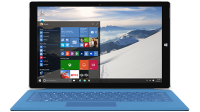 giveaway-download-microsoft-windows-10-insider-preview-for-free