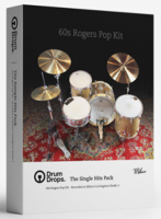 giveaway-drumdrops-60s-rogers-pop-kit-for-free