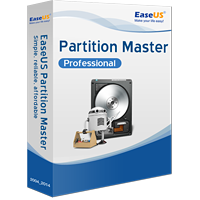 giveaway-easeus-partition-master-professional-v10-5-for-free