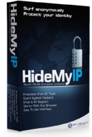 giveaway-hide-my-ip-v6-for-free