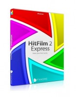 giveaway-hitfilm-2-express-green-screen-free