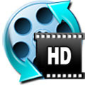 giveaway-ifunia-hd-video-converter-for-free