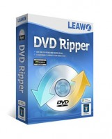 giveaway-leawo-dvd-ripper-for-windows-for-free